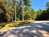 Lot 45 Riverstone Drive - Photo 2