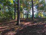 Lot 45 Riverstone Drive - Photo 22