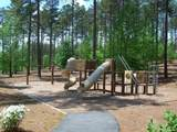 Lot 45 Riverstone Drive - Photo 25