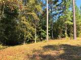 Lot 45 Riverstone Drive - Photo 4