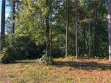 Lot 45 Riverstone Drive - Photo 5