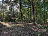 Lot 45 Riverstone Drive - Photo 9