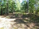 325 Long Cove Trail - Photo 1