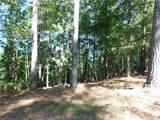325 Long Cove Trail - Photo 2