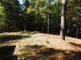 325 Long Cove Trail - Photo 3