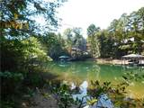 325 Long Cove Trail - Photo 6