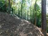 325 Long Cove Trail - Photo 7