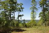 205 Appalachian Trail - Photo 4