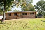 210 Shannon Forrest Drive - Photo 25