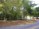 Lot 19-A Lewis Road - Photo 2