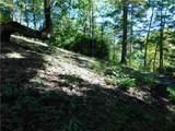625 River Birch Way - Photo 4
