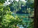 625 River Birch Way - Photo 5