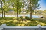 830 Lakeside Drive - Photo 34