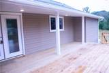 409 Edgewood Drive - Photo 31