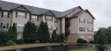 1121 Harts Ridge Drive - Photo 1