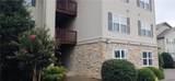 1121 Harts Ridge Drive - Photo 3
