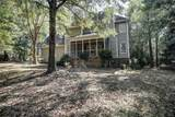 203 Country Club Drive - Photo 28