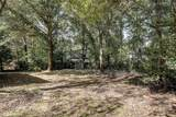 203 Country Club Drive - Photo 29
