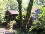 211 Raven Cliff Road - Photo 4