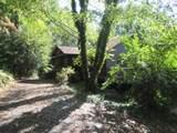 211 Raven Cliff Road - Photo 5
