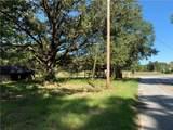 00 Dacusville Highway - Photo 3