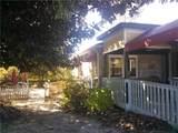 8095 Keowee School Road - Photo 2