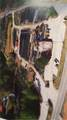 8095 Keowee School Road - Photo 20