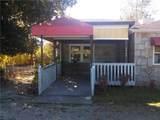 8095 Keowee School Road - Photo 4