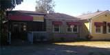 8095 Keowee School Road - Photo 5