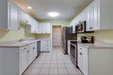104 Spotted Wing Court - Photo 12