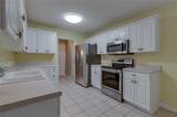 104 Spotted Wing Court - Photo 13