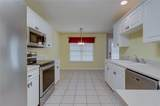 104 Spotted Wing Court - Photo 15