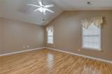 104 Spotted Wing Court - Photo 16