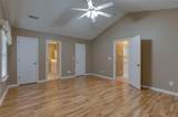 104 Spotted Wing Court - Photo 17
