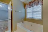 104 Spotted Wing Court - Photo 21