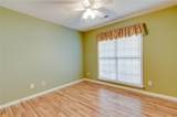 104 Spotted Wing Court - Photo 22