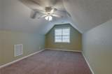 104 Spotted Wing Court - Photo 28