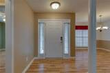 104 Spotted Wing Court - Photo 4