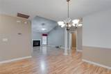 104 Spotted Wing Court - Photo 9