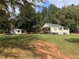 3501 Cedar Springs Road - Photo 2