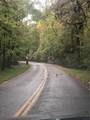 3501 Cedar Springs Road - Photo 36
