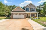 88 Holly Tree Circle - Photo 1