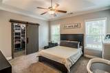 88 Holly Tree Circle - Photo 16