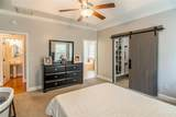 88 Holly Tree Circle - Photo 17