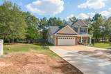 88 Holly Tree Circle - Photo 2