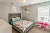 88 Holly Tree Circle - Photo 27