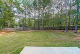 88 Holly Tree Circle - Photo 35