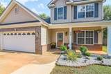 88 Holly Tree Circle - Photo 5