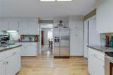1202 Reed Road - Photo 13