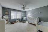 1202 Reed Road - Photo 20